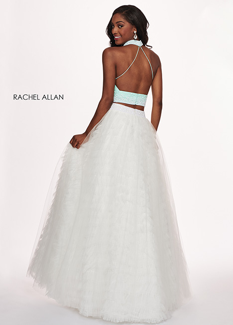 6524 gown from the 2019 Rachel Allan collection, as seen on dressfinder.ca
