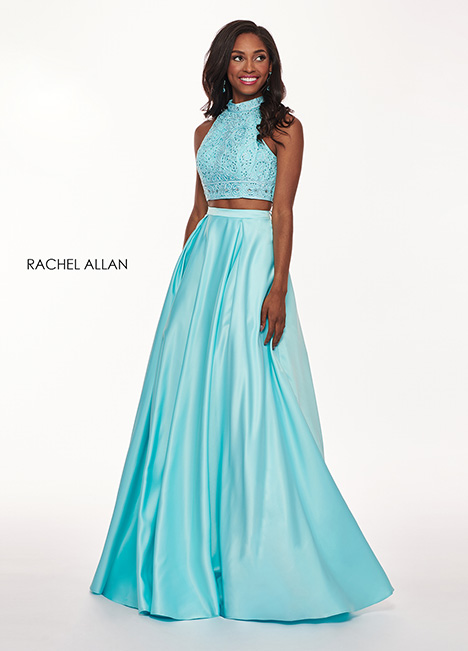 6542 gown from the 2019 Rachel Allan collection, as seen on dressfinder.ca