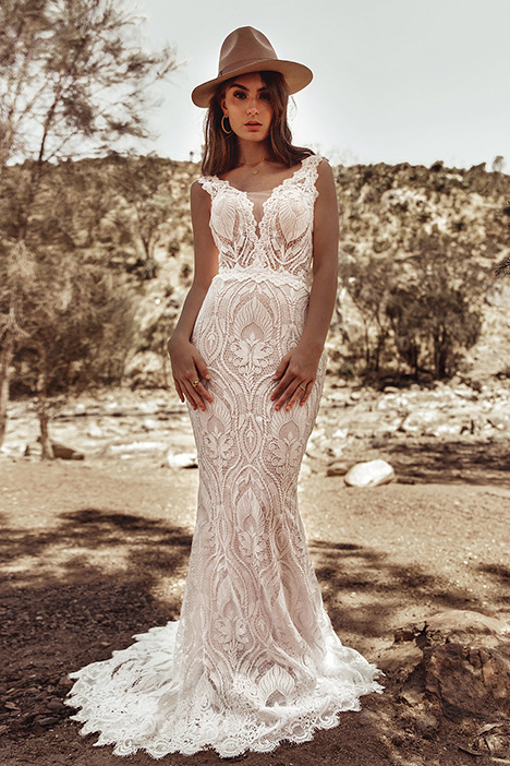WA 6089 gown from the 2019 White April collection, as seen on dressfinder.ca