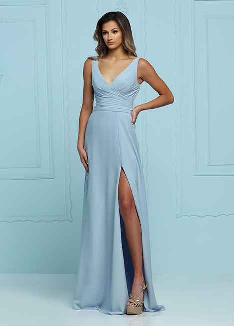 20361 Bridesmaids                                      dress by Ashley & Justin : Bridesmaids